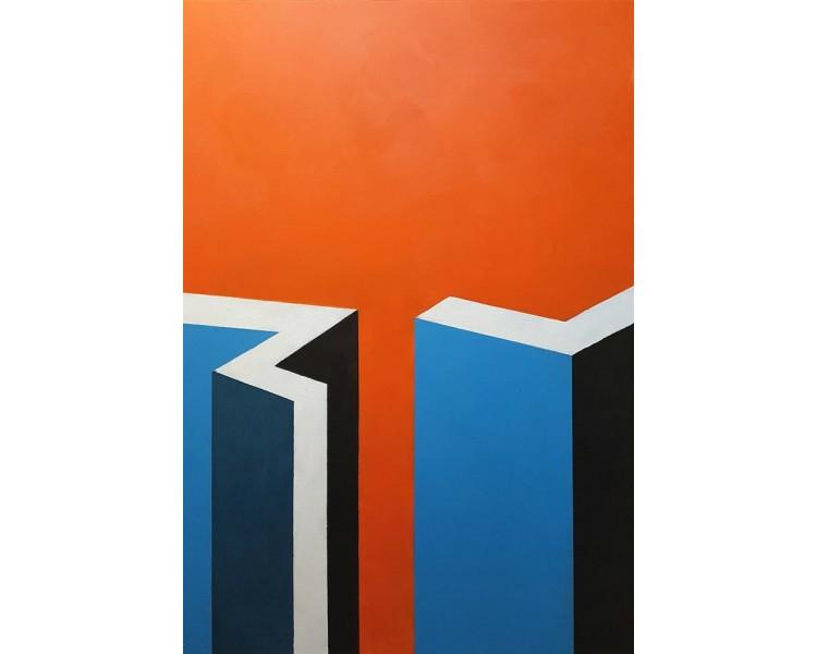 kovaivan apstrakcija 28