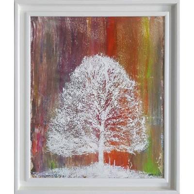 Kovačević - Bijelo drvo