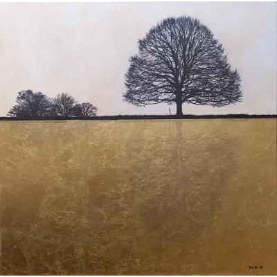 kova - drveće 03