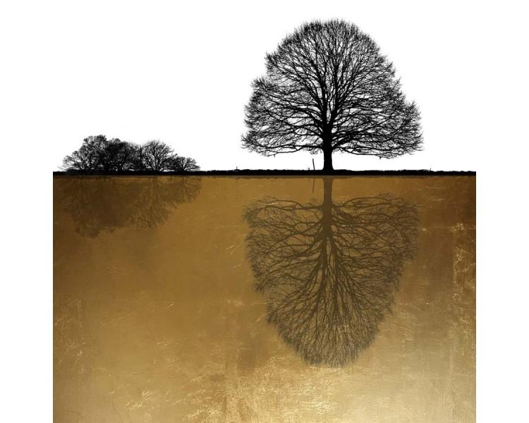 kova - zlatno drvo 01
