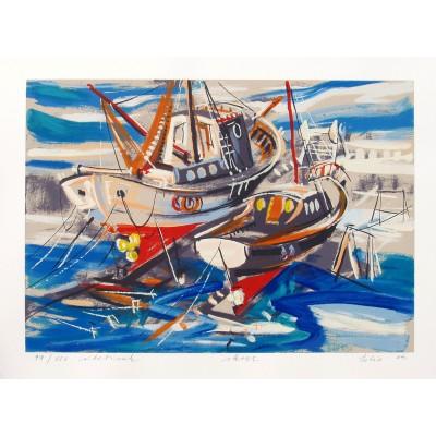 Solis - brodovi 05