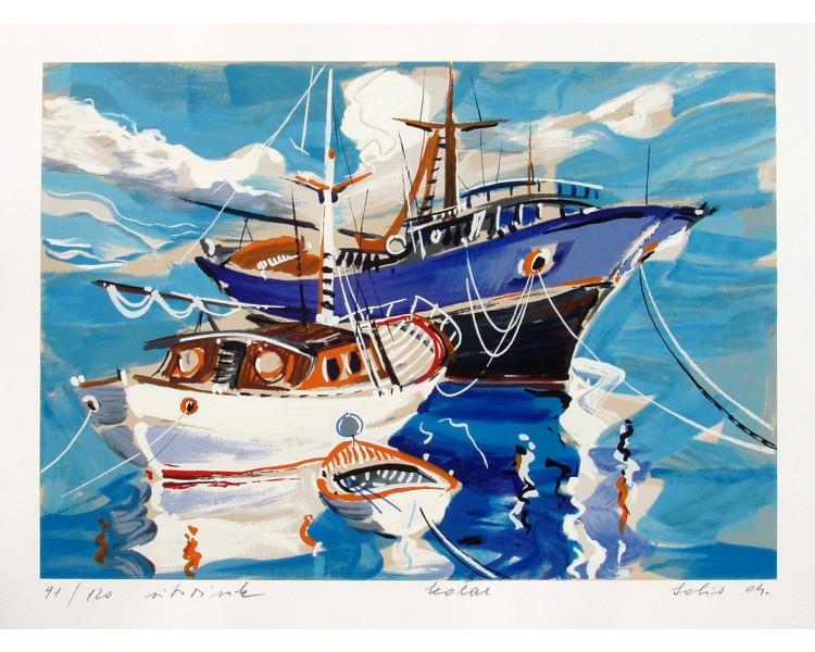 Solis brodovi 06