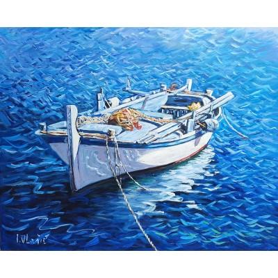 vlašić - čamac 06