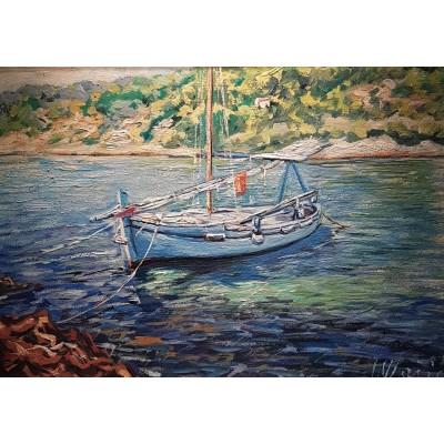 vlašić - čamac 01