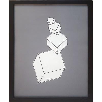 Šutej - mobilija kvadrati 01