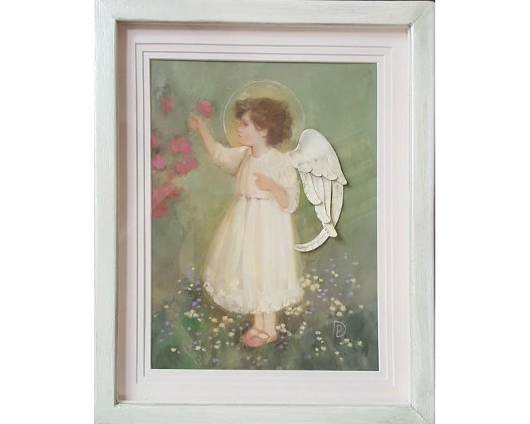 Polančec -anđeo 04
