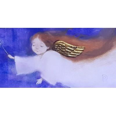 Polančec -anđeo 10