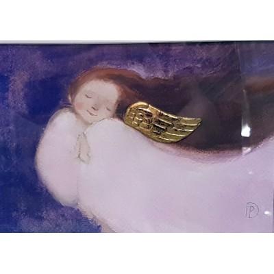 Polančec -anđeo 11