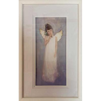 Polančec -anđeo 01