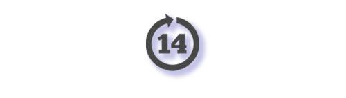 14-dana-povrat