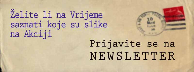 prijavite-se-na-newsletter